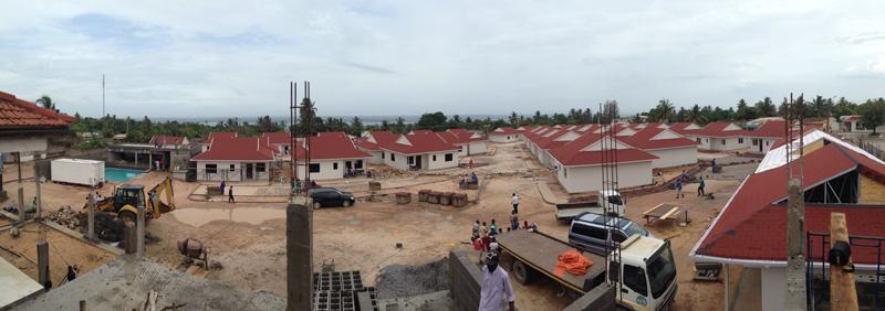 mozambique-light-gauge-steel-resort-housing
