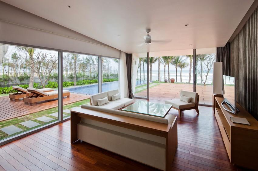 naman-retreat-vietnam-beach-villa-0