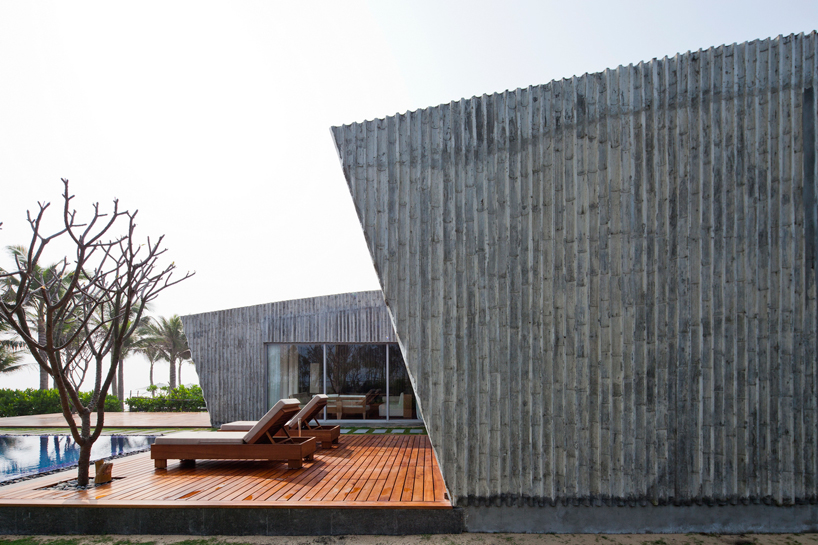 naman-retreat-vietnam-beach-villa-2