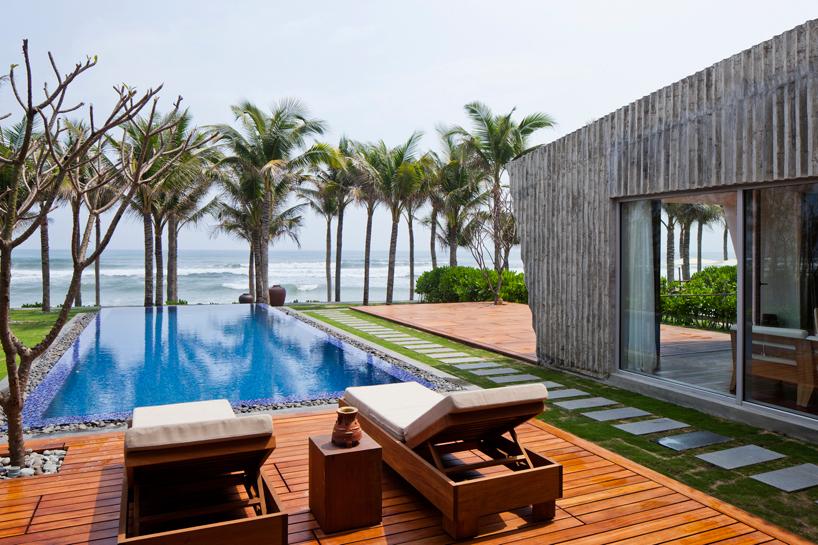 naman-retreat-vietnam-beach-villa-3