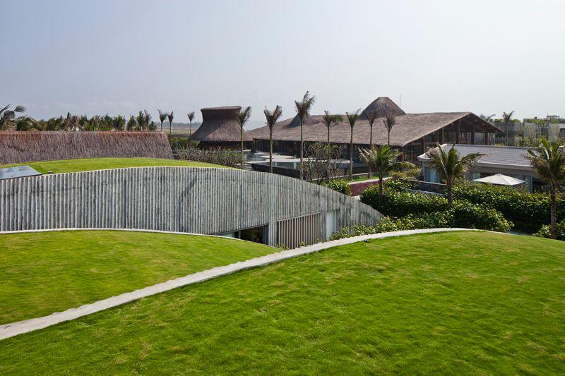 naman-retreat-vietnam-beach-villa-outdoor-2