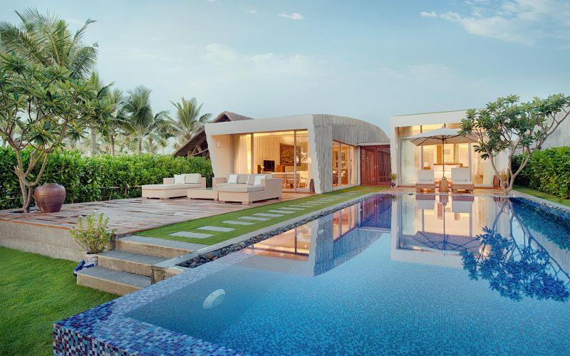 naman-retreat-vietnam-beach-villa-pool