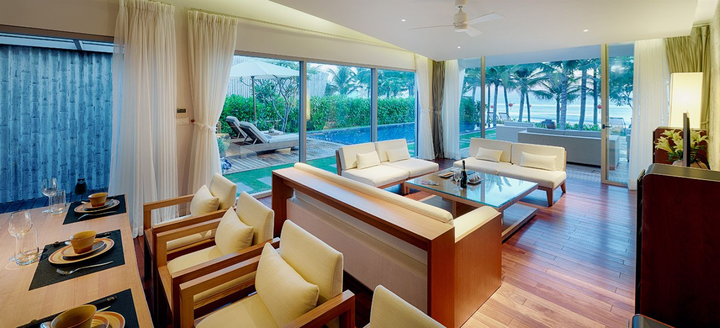 naman-retreat-vietnam-beach-villa