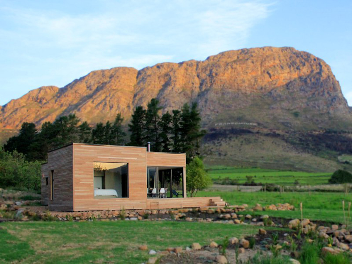 prefab-house-designs-269-copy