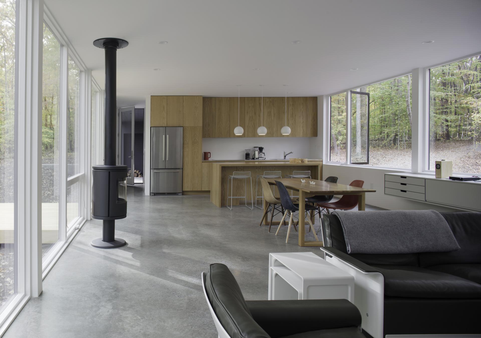 corbett-residenc_10insitu-studio
