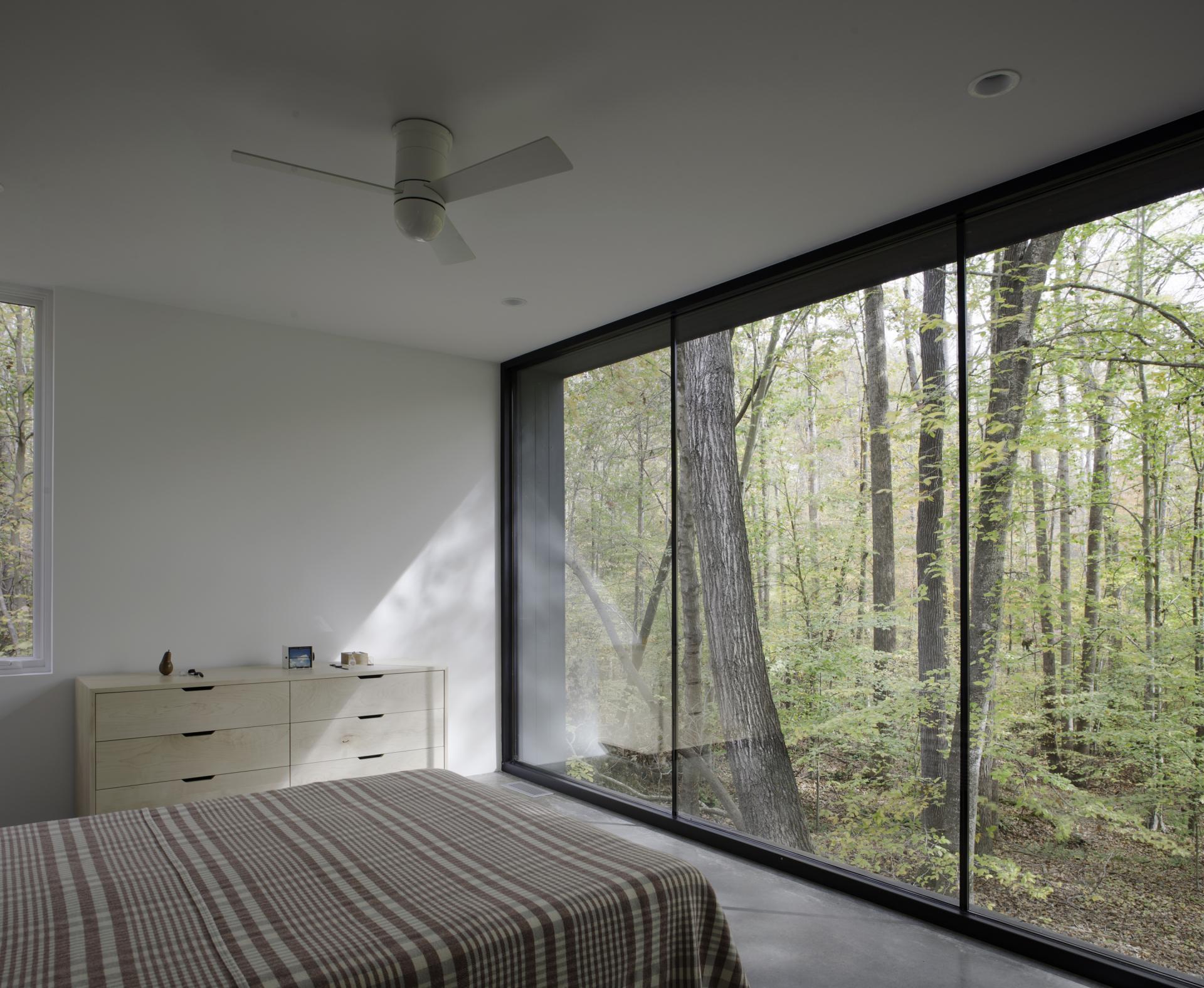 corbett-residenc_14insitu-studio