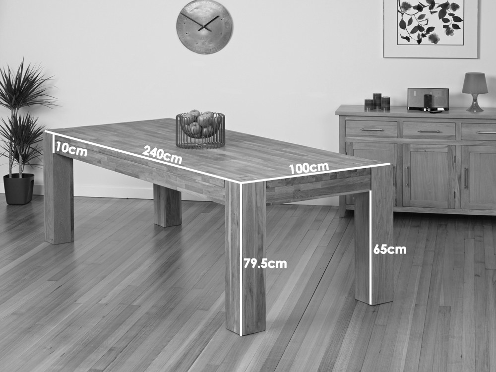 dining-table-size