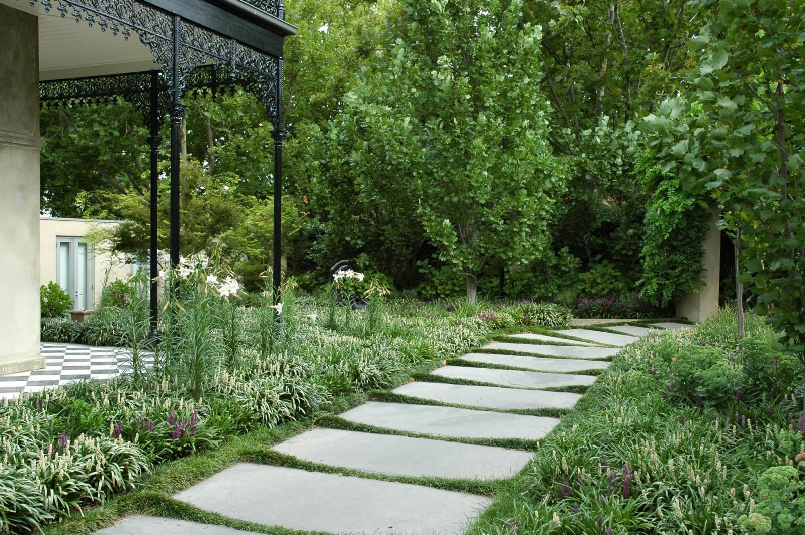 lillie-garden-by-eckersley-garden-architecture-malvern-victoria-4