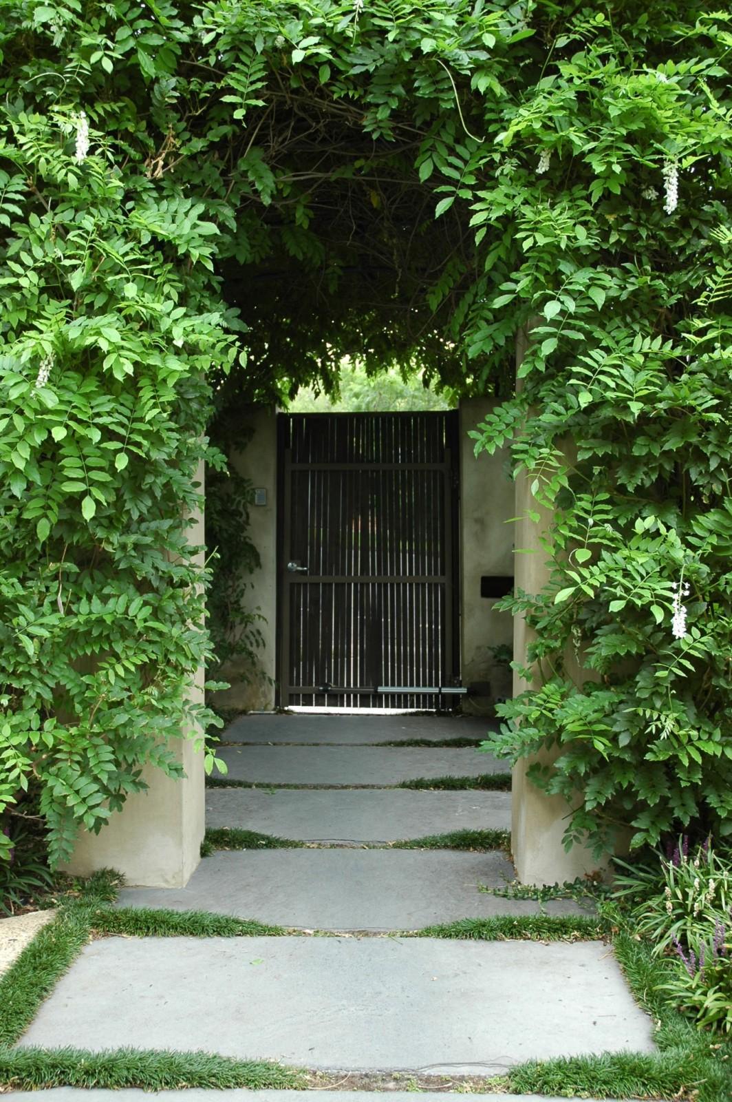 lillie-garden-by-eckersley-garden-architecuture-malvern-victoria-6
