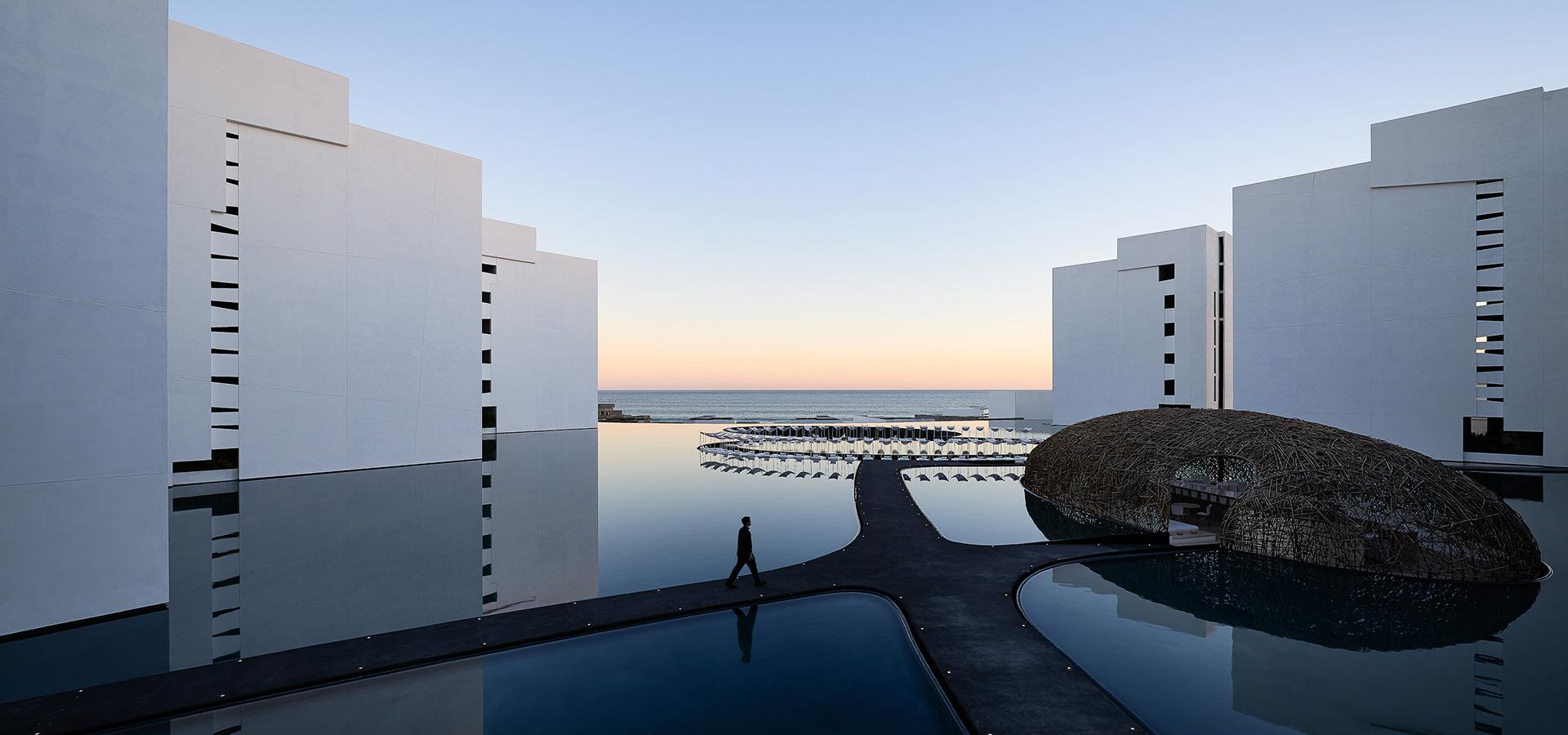 mar-adento-hotel_01miguel-aragones