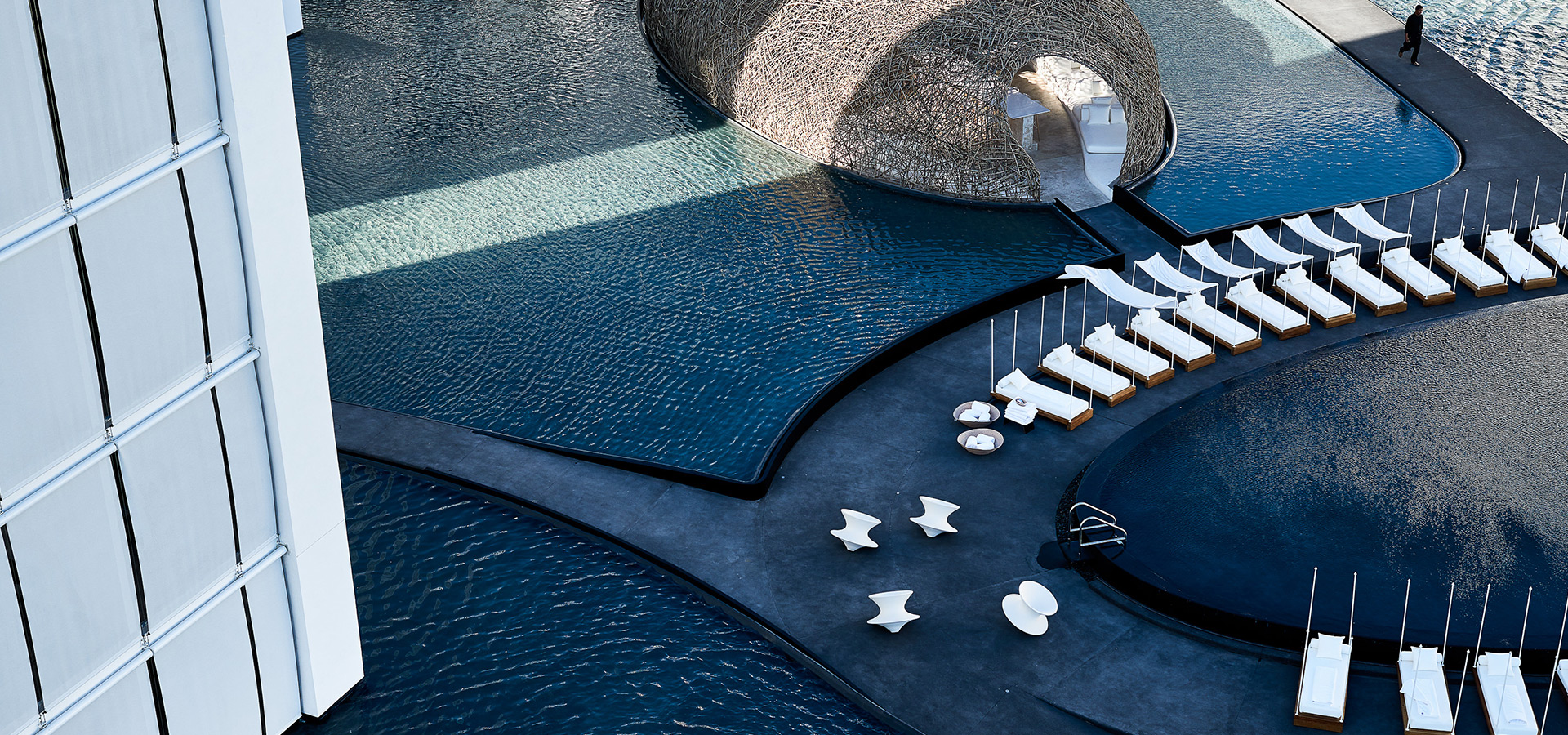 mar-adento-hotel_06miguel-aragones