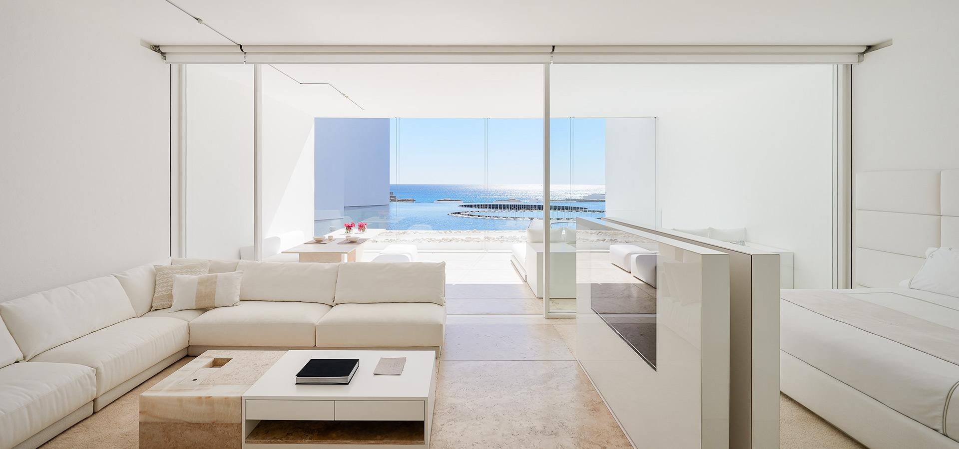 mar-adento-hotel_10miguel-aragones
