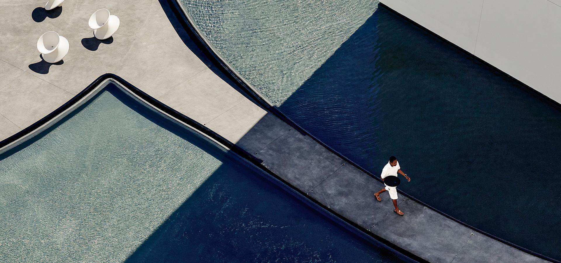 mar-adento-hotel_11miguel-aragones