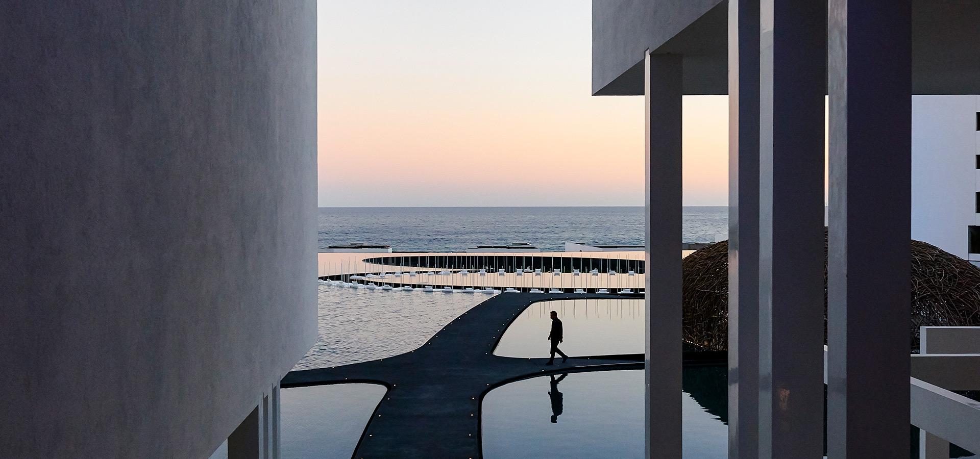 mar-adento-hotel_14miguel-aragones