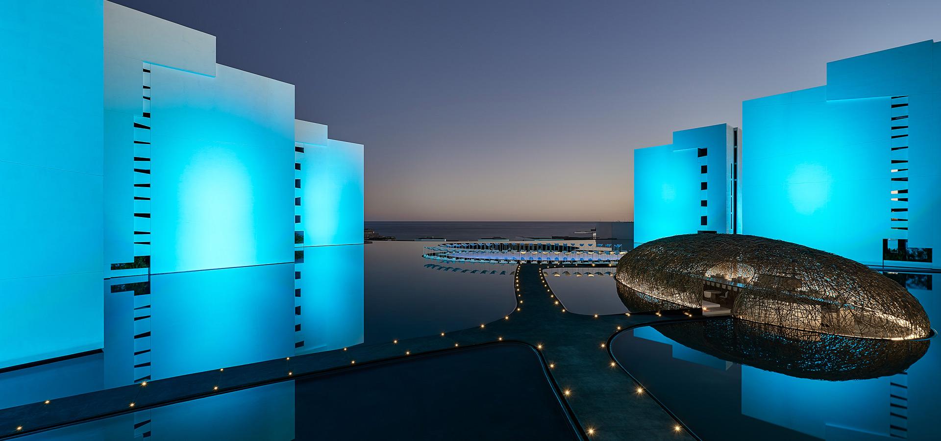 mar-adento-hotel_15miguel-aragones