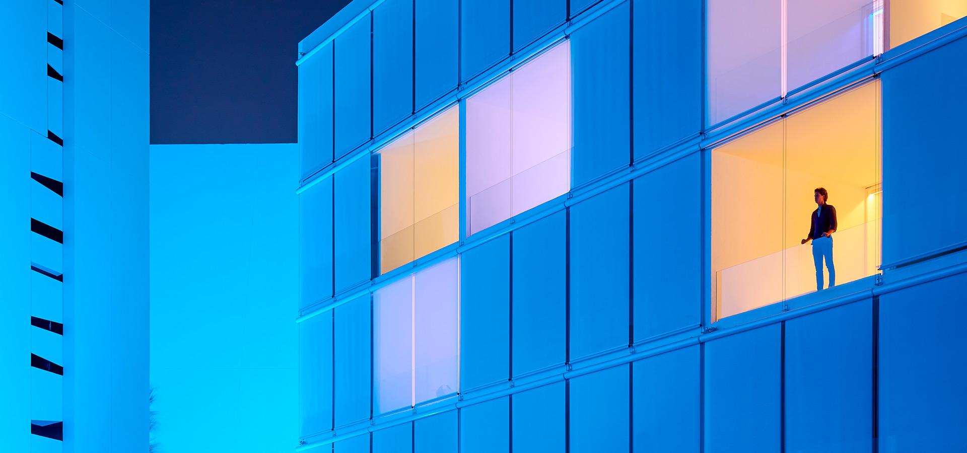mar-adento-hotel_17miguel-aragones