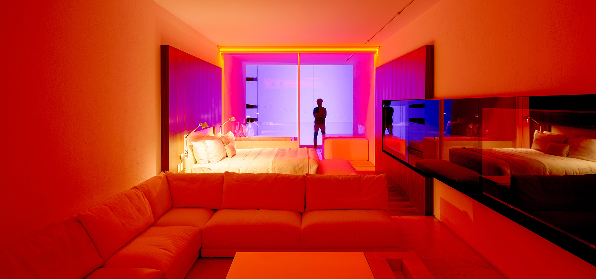 mar-adento-hotel_18miguel-aragones