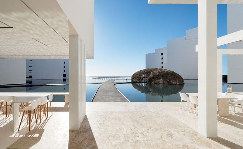 mar-adento-hotel_27miguel-aragones