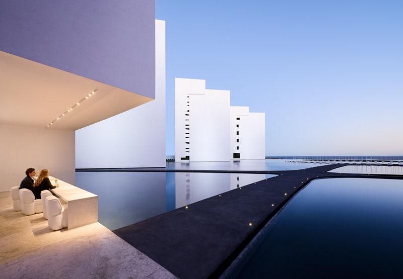 mar-adento-hotel_29miguel-aragones