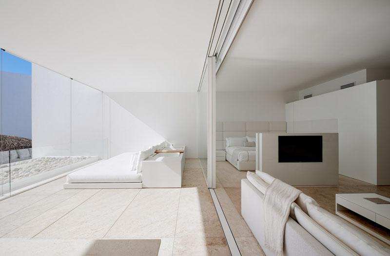 mar-adento-hotel_32miguel-aragones