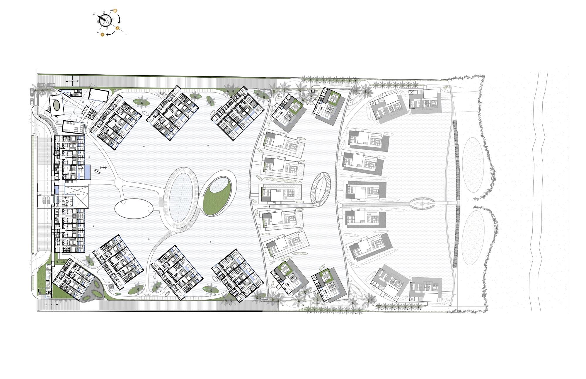 mar-adentro-hotel-plan-1