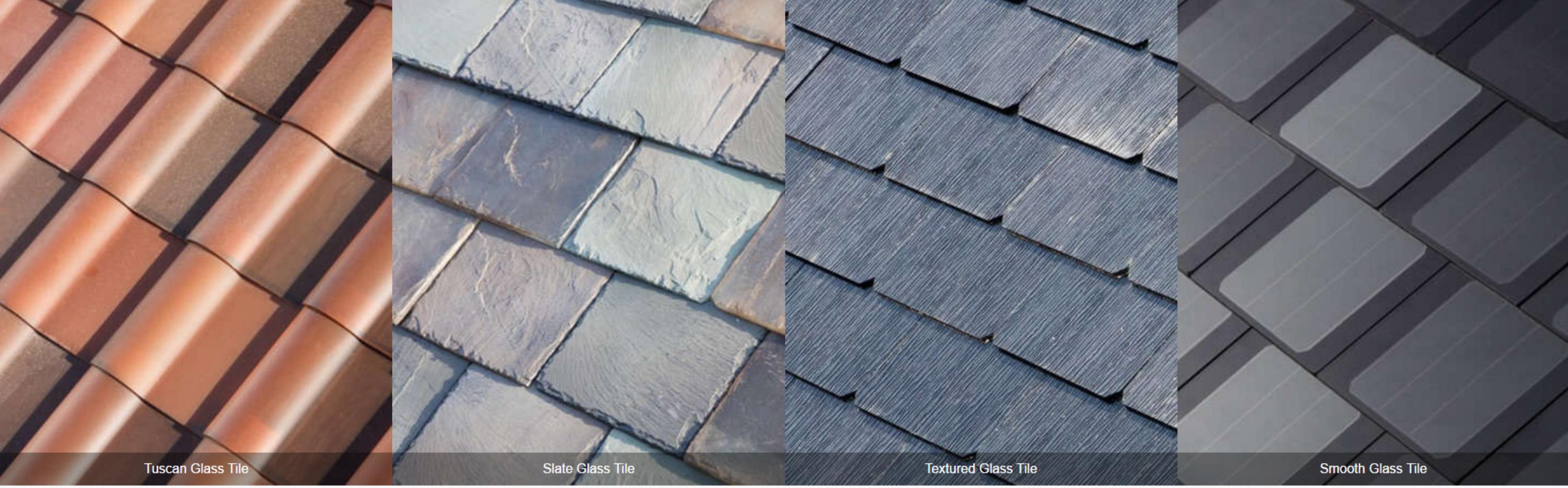 solar-roof-options
