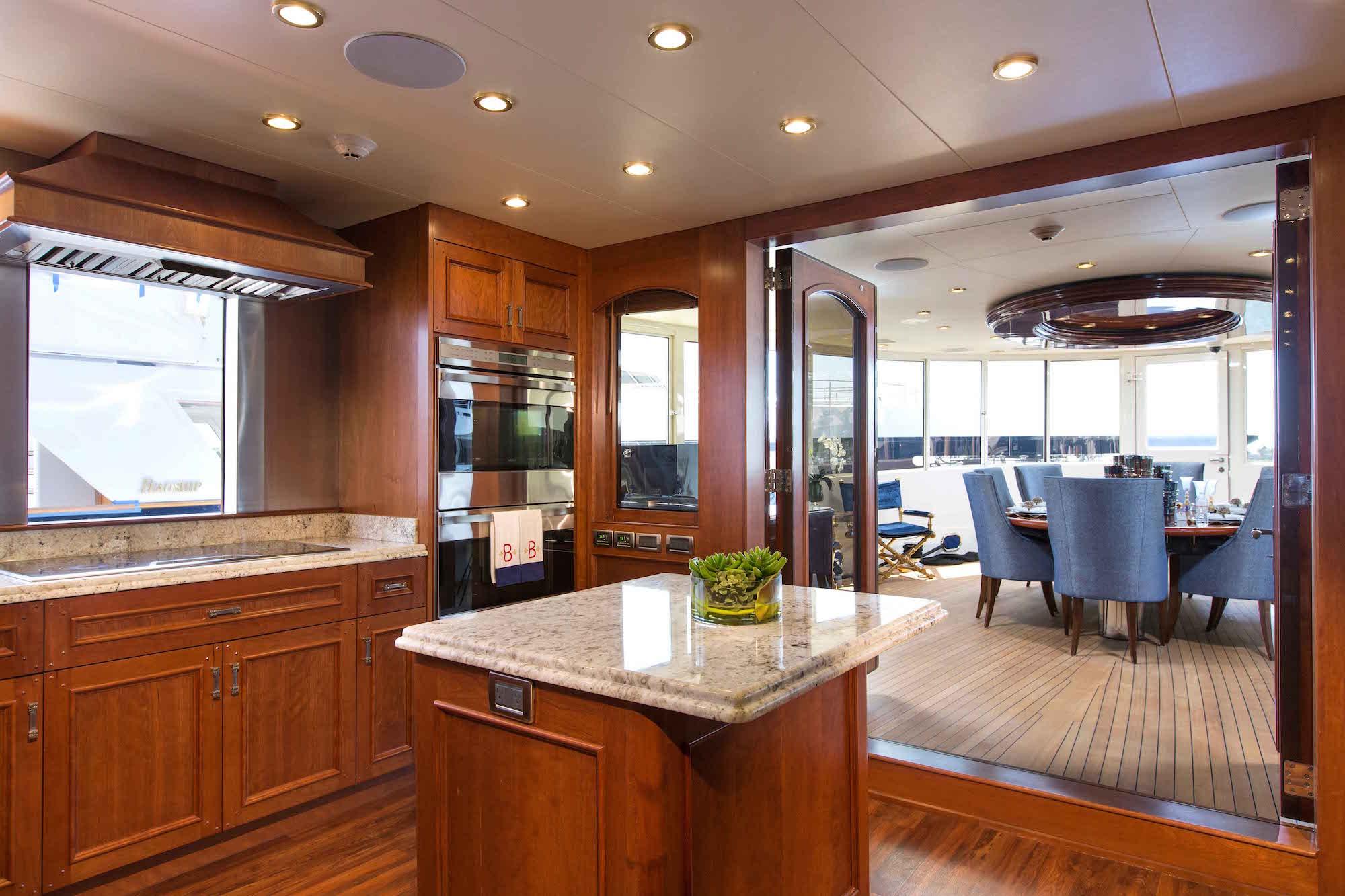 bread-yacht-interior-4-galley