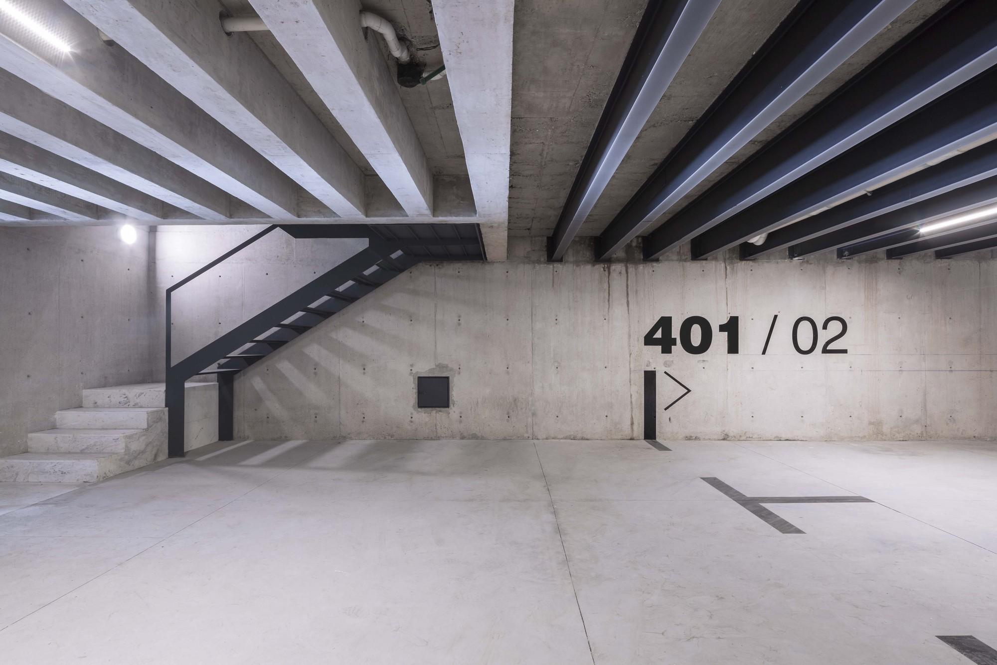 rodin-33_14haus-m2