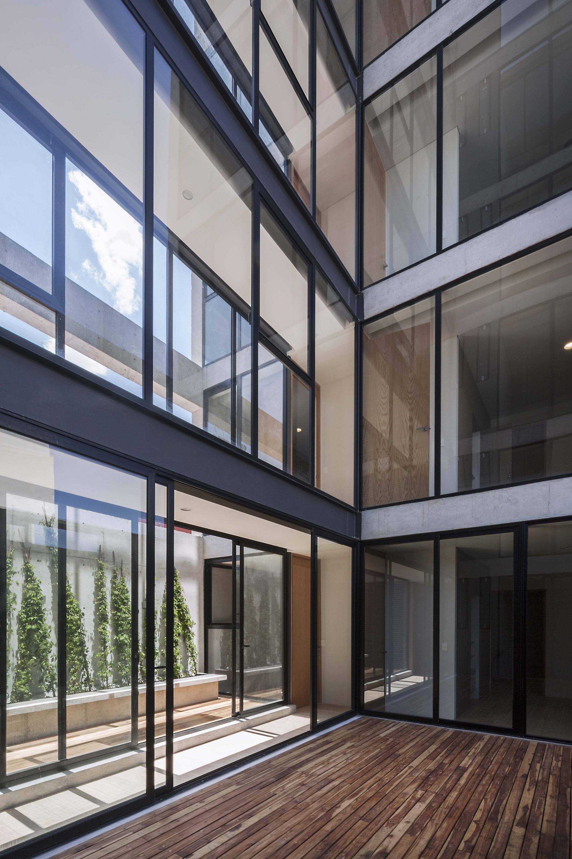 rodin-33_18haus-m2