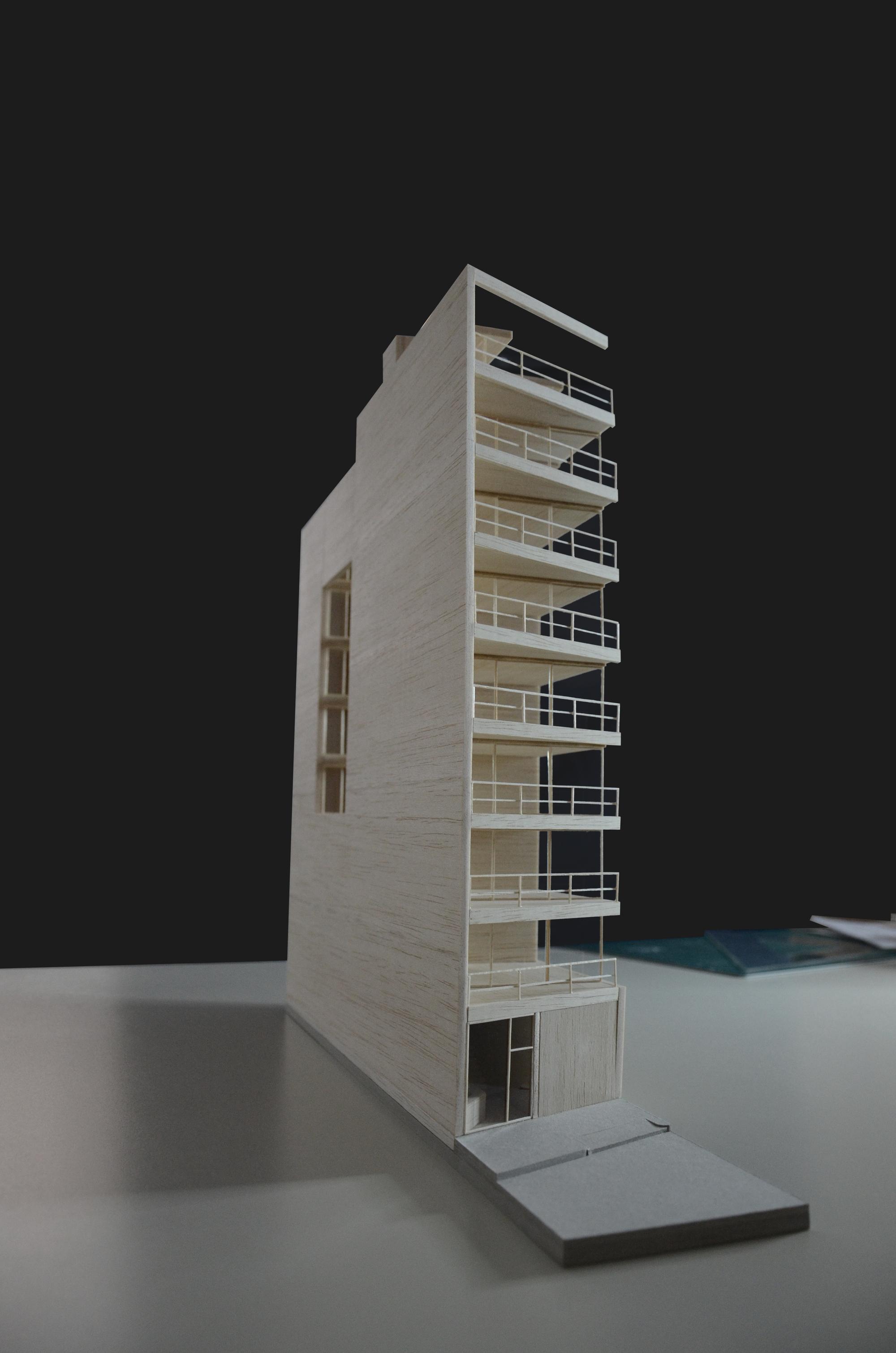 rodin-33_29haus-m2