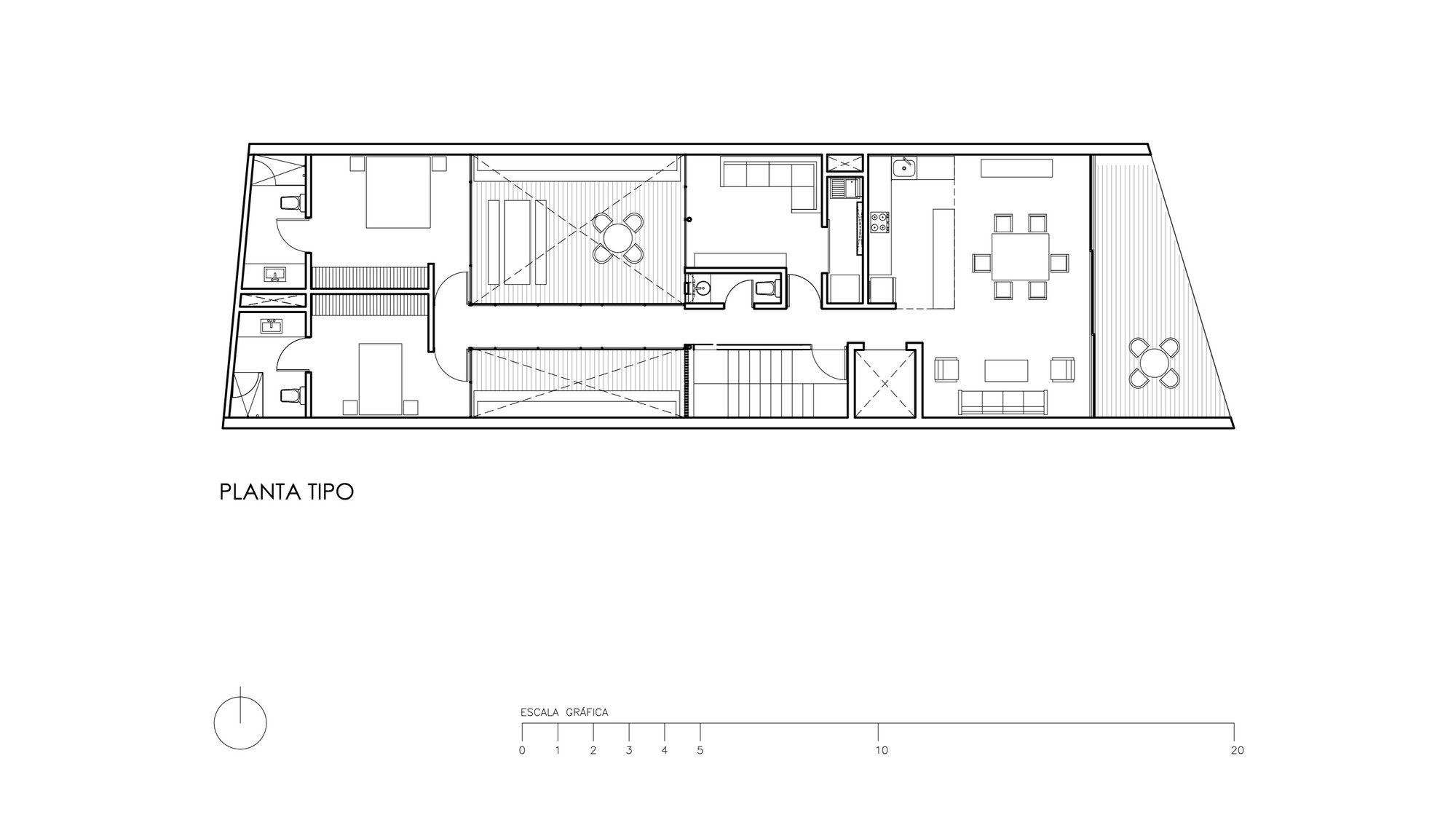 rodin33floorplan_03haus-m2