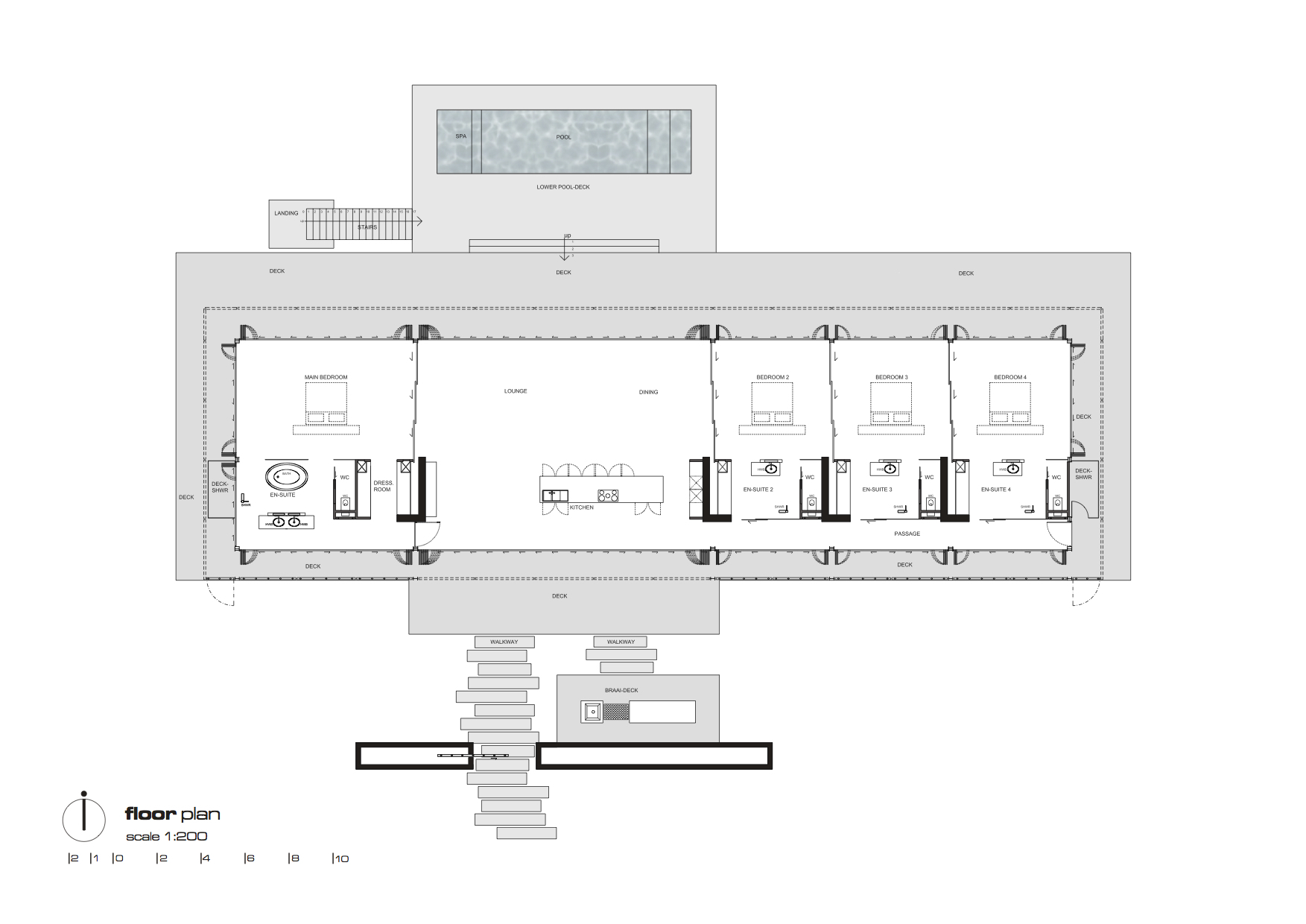 rooiels_beach_house_plans_1