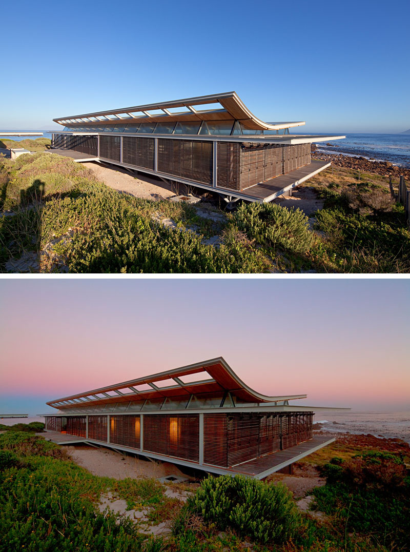 beach-house_04elphick-proome