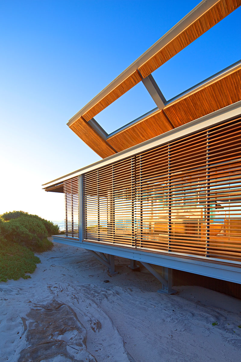 beach-house_05elphick-proome