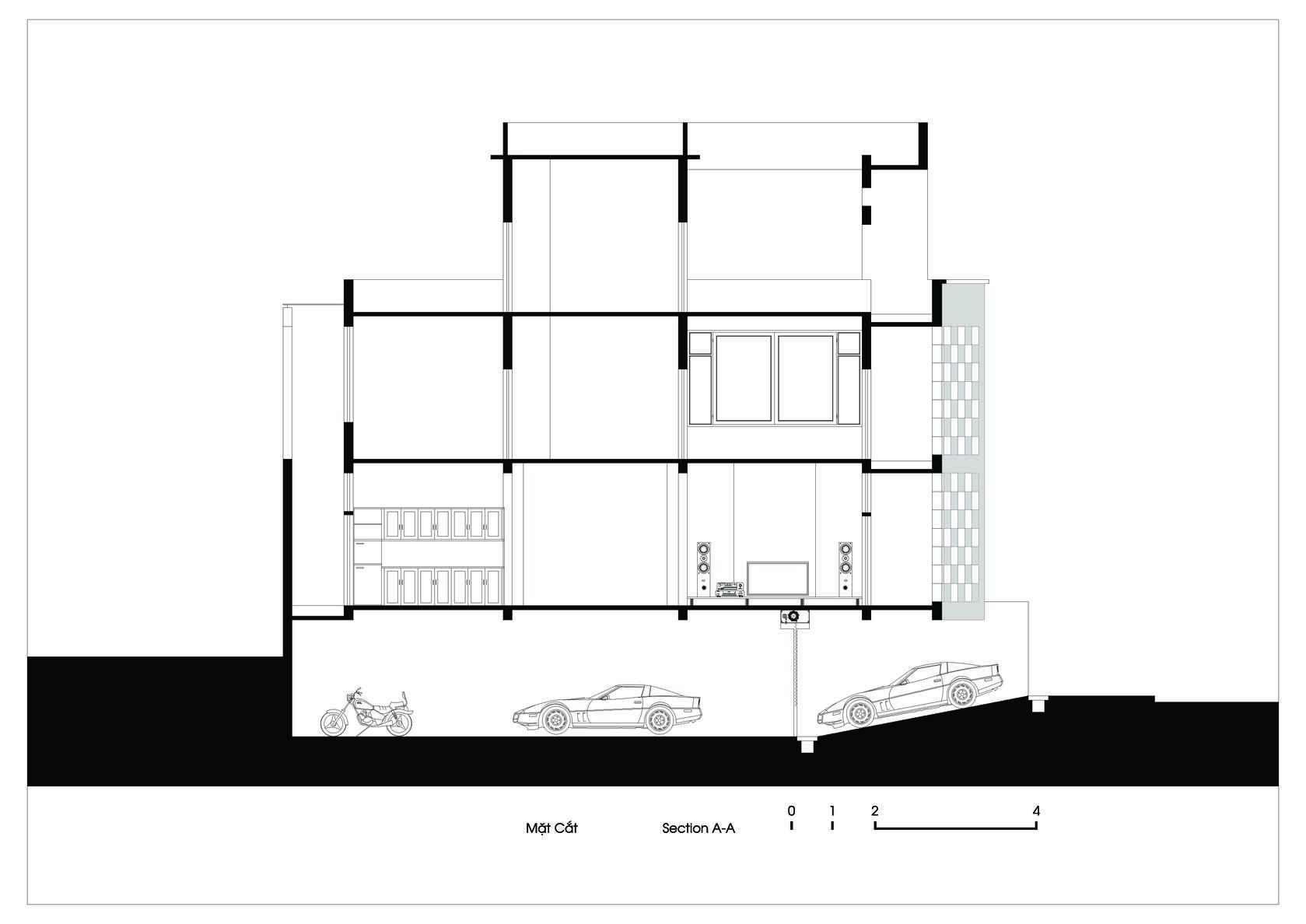 caro-house_01nguyenhieu-archi