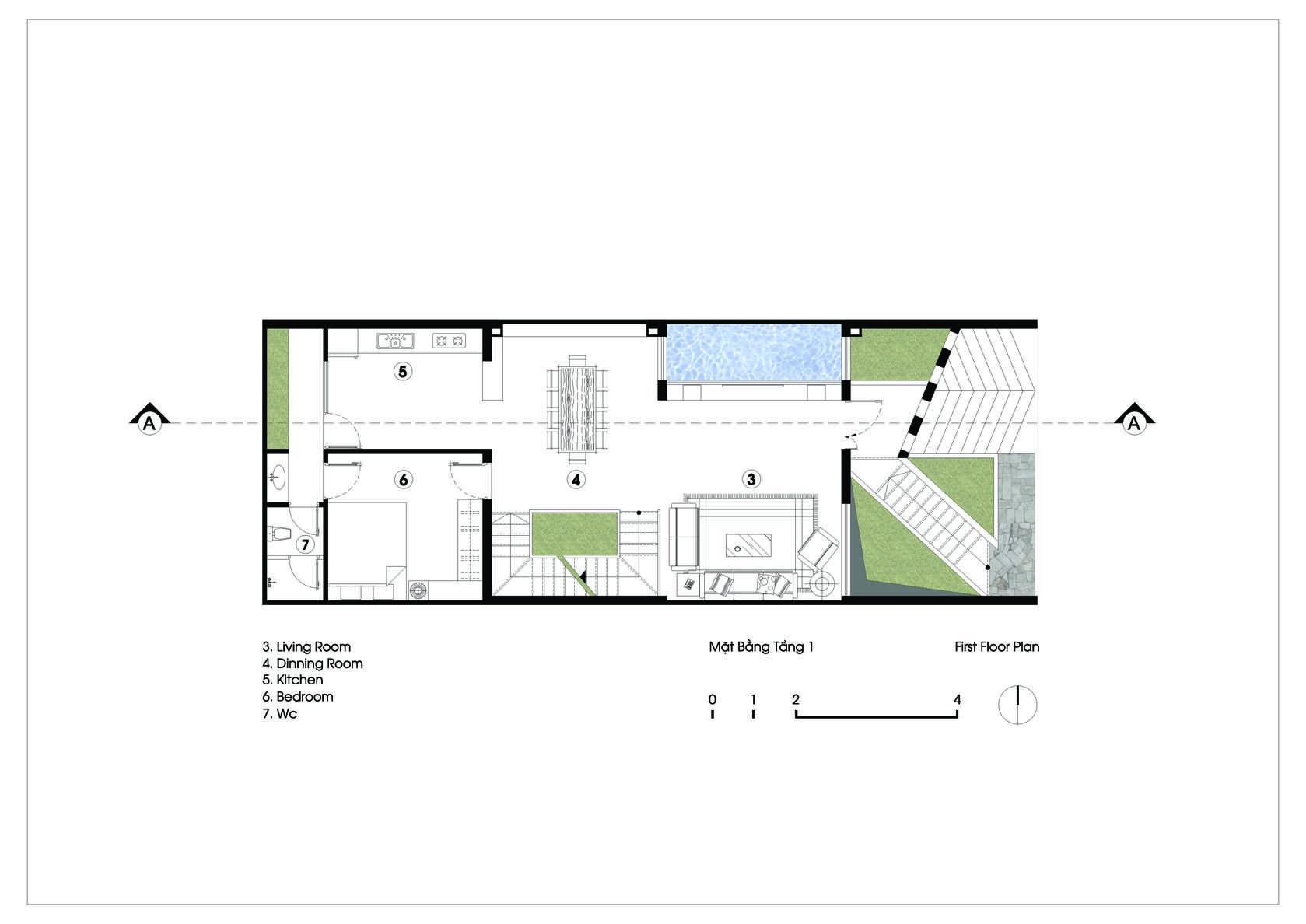 caro-house_05nguyenhieu-archi