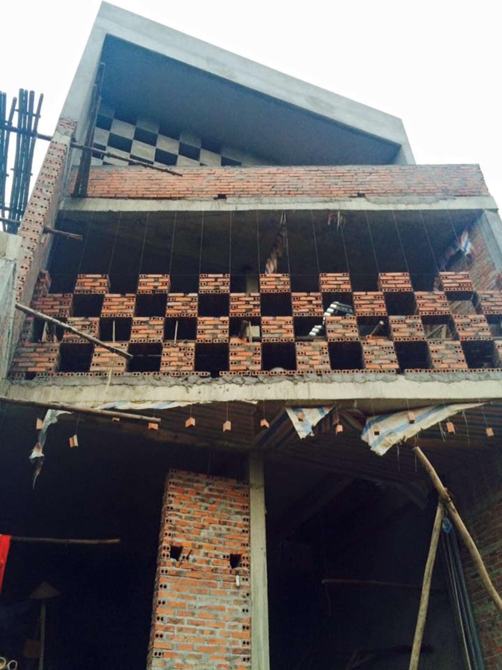 caro-house_06nguyenhieu-archi