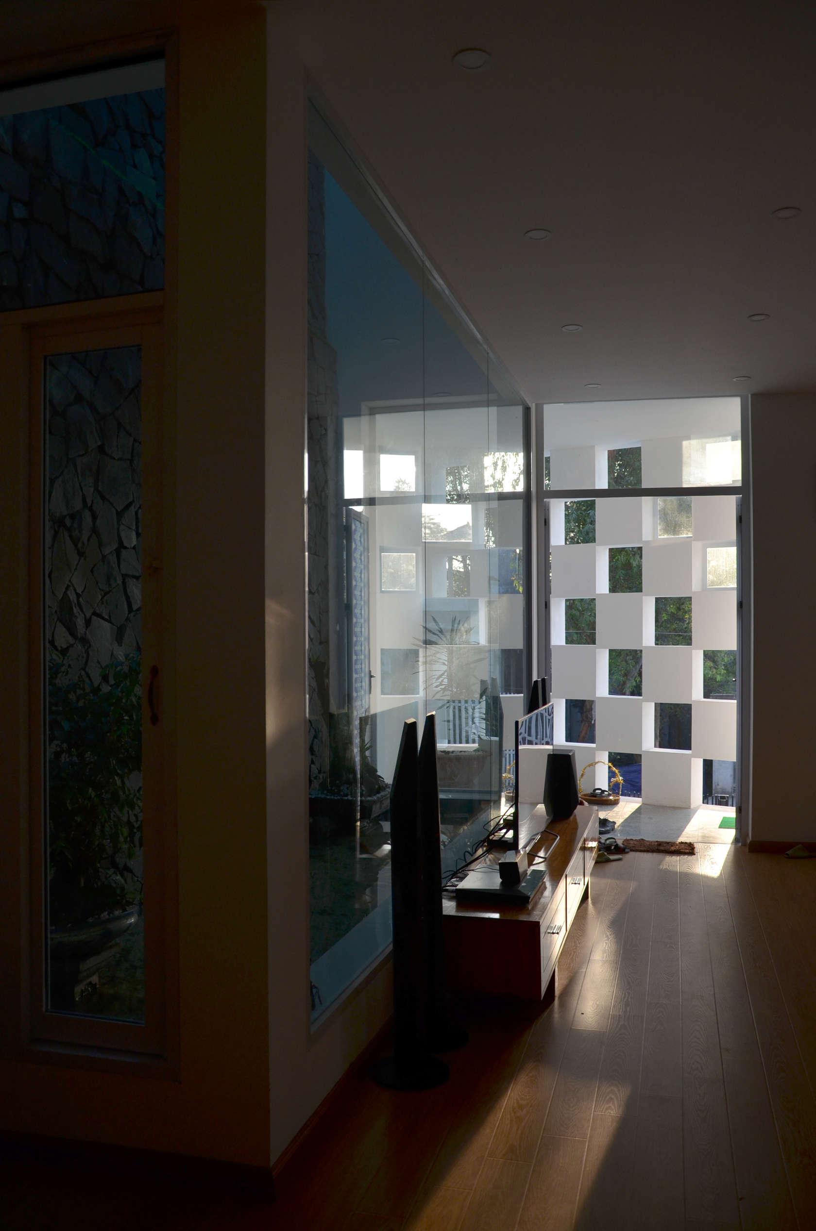 caro-house_10nguyenhieu-archi