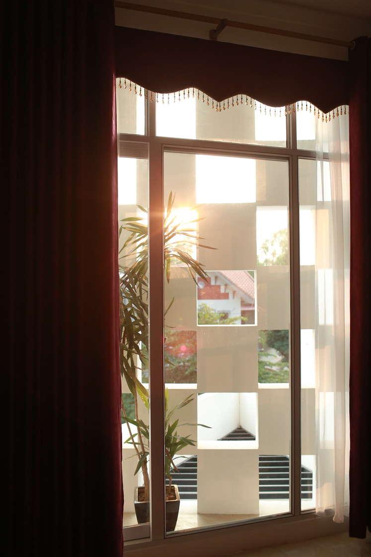 caro-house_11nguyenhieu-archi
