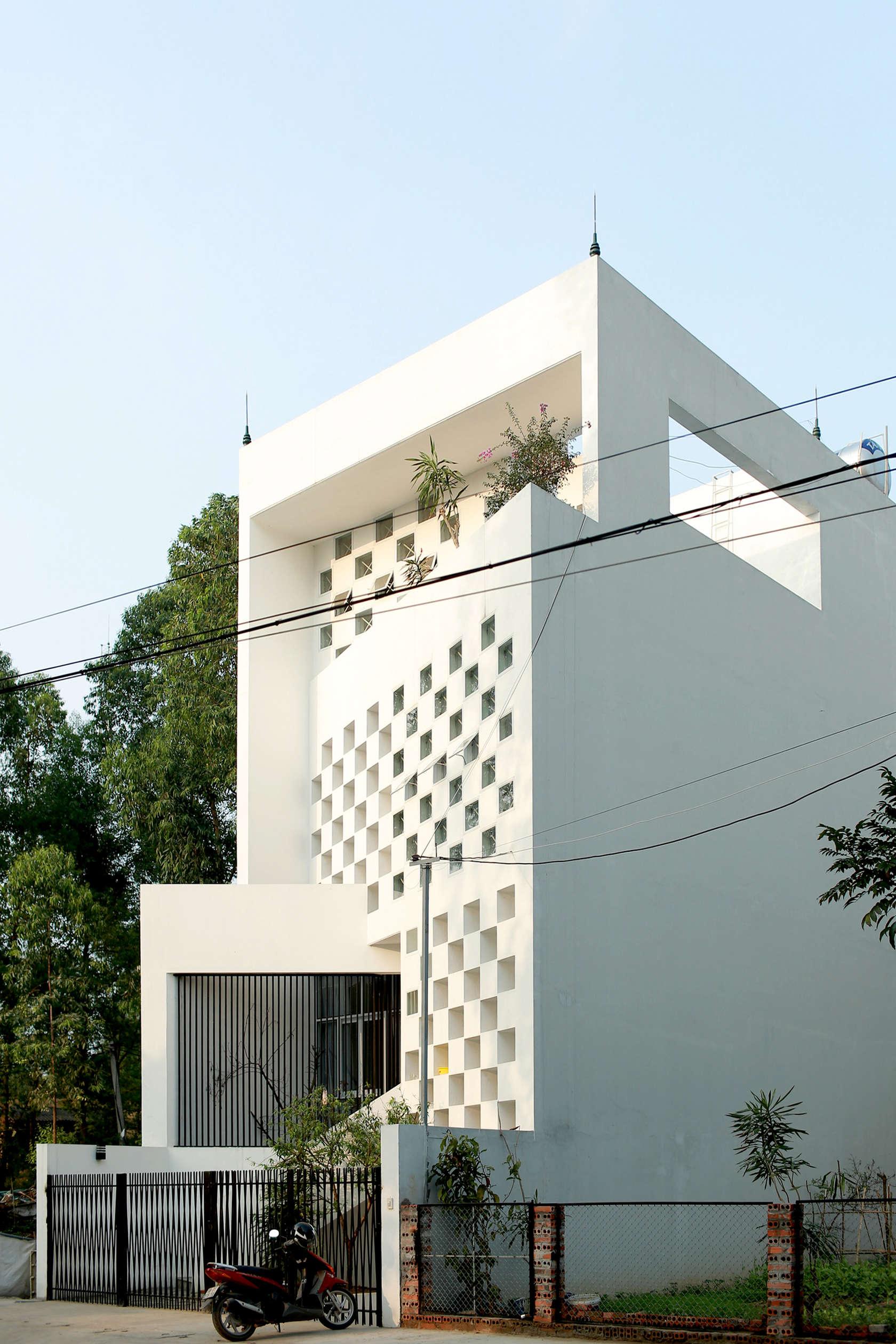 caro-house_12nguyenhieu-archi