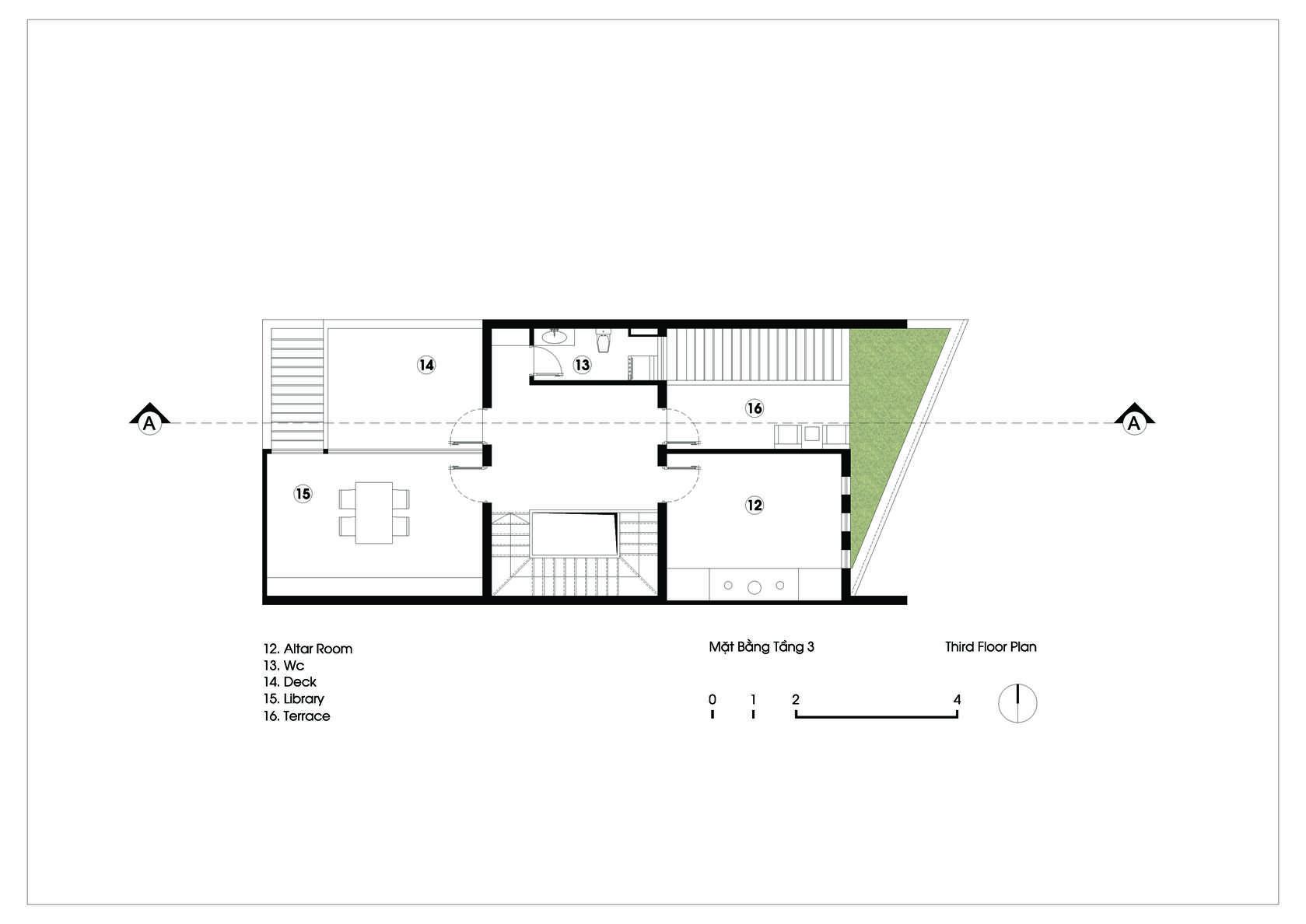 caro-house_14nguyenhieu-archi