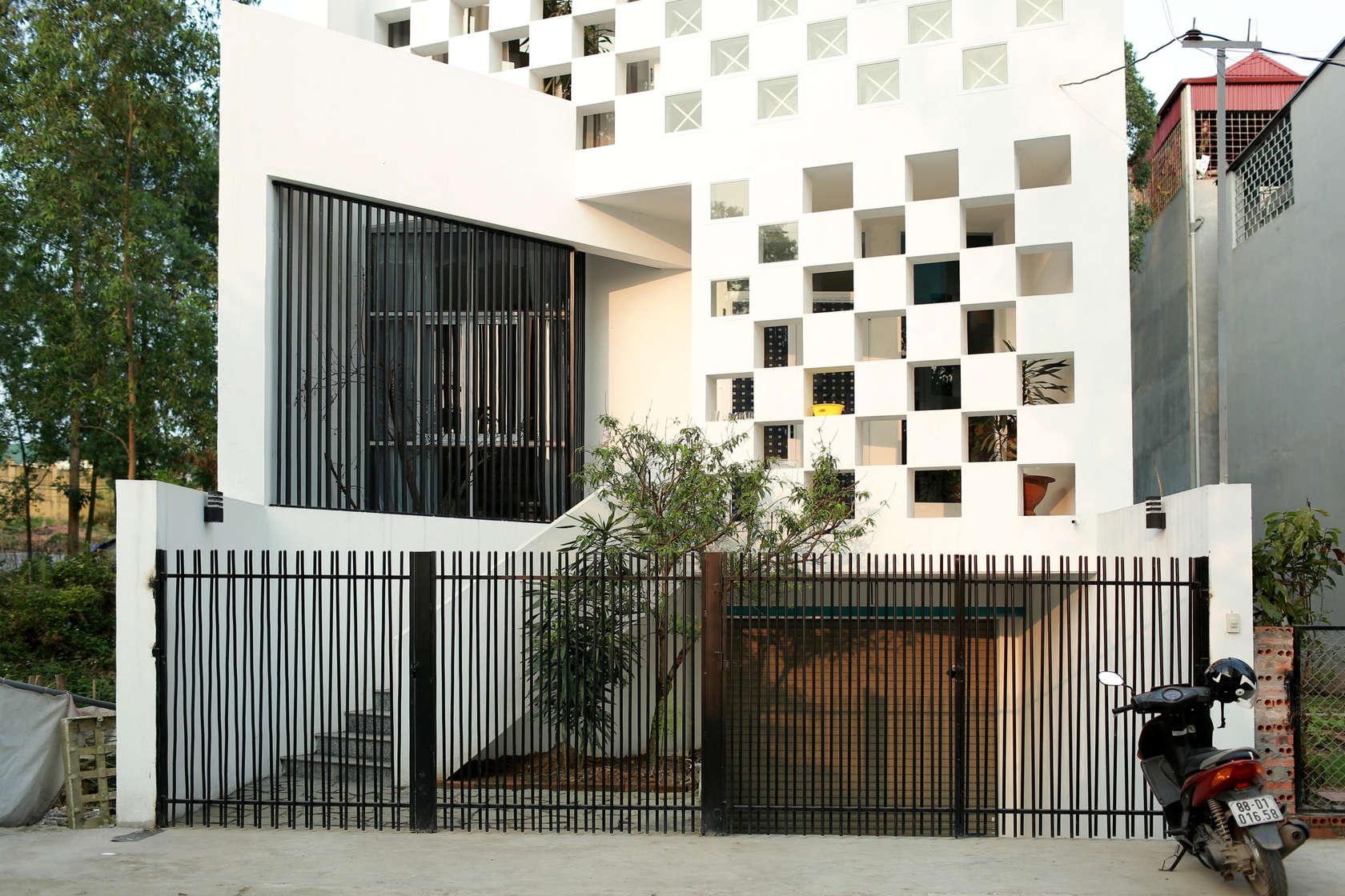 caro-house_16nguyenhieu-archi