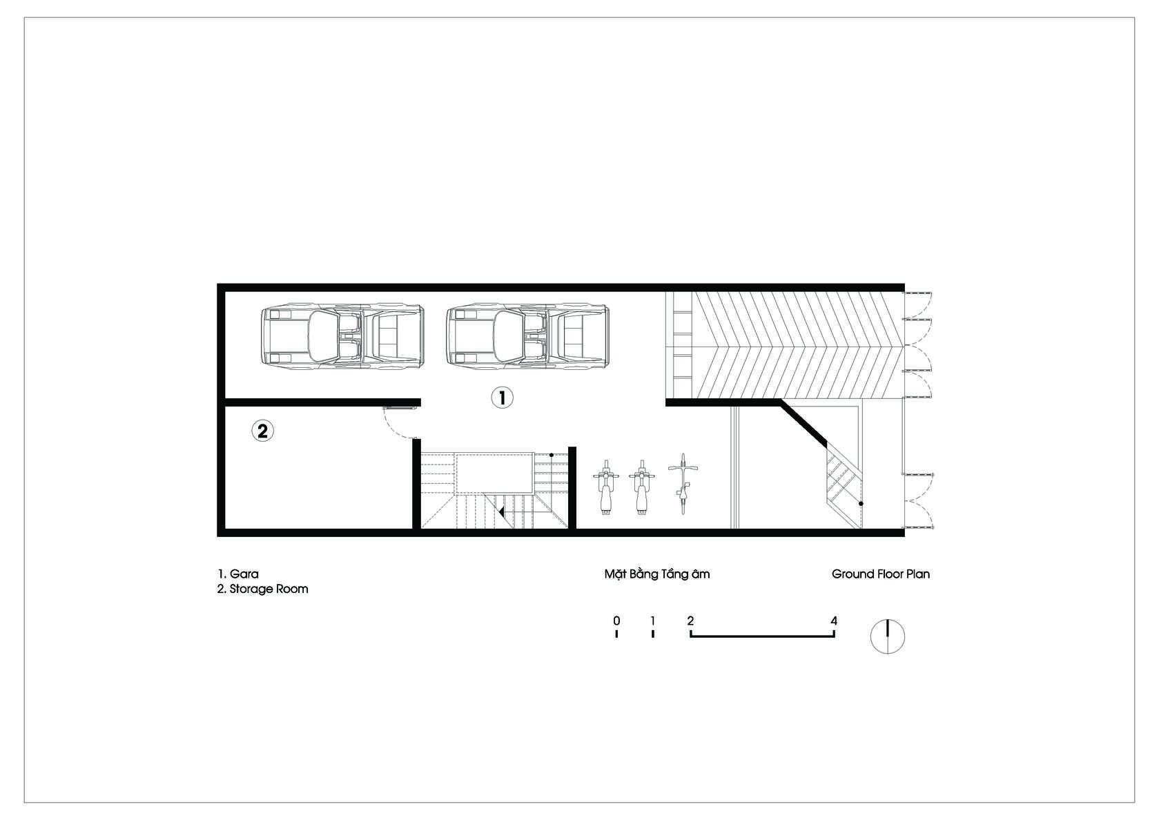 caro-house_18nguyenhieu-archi