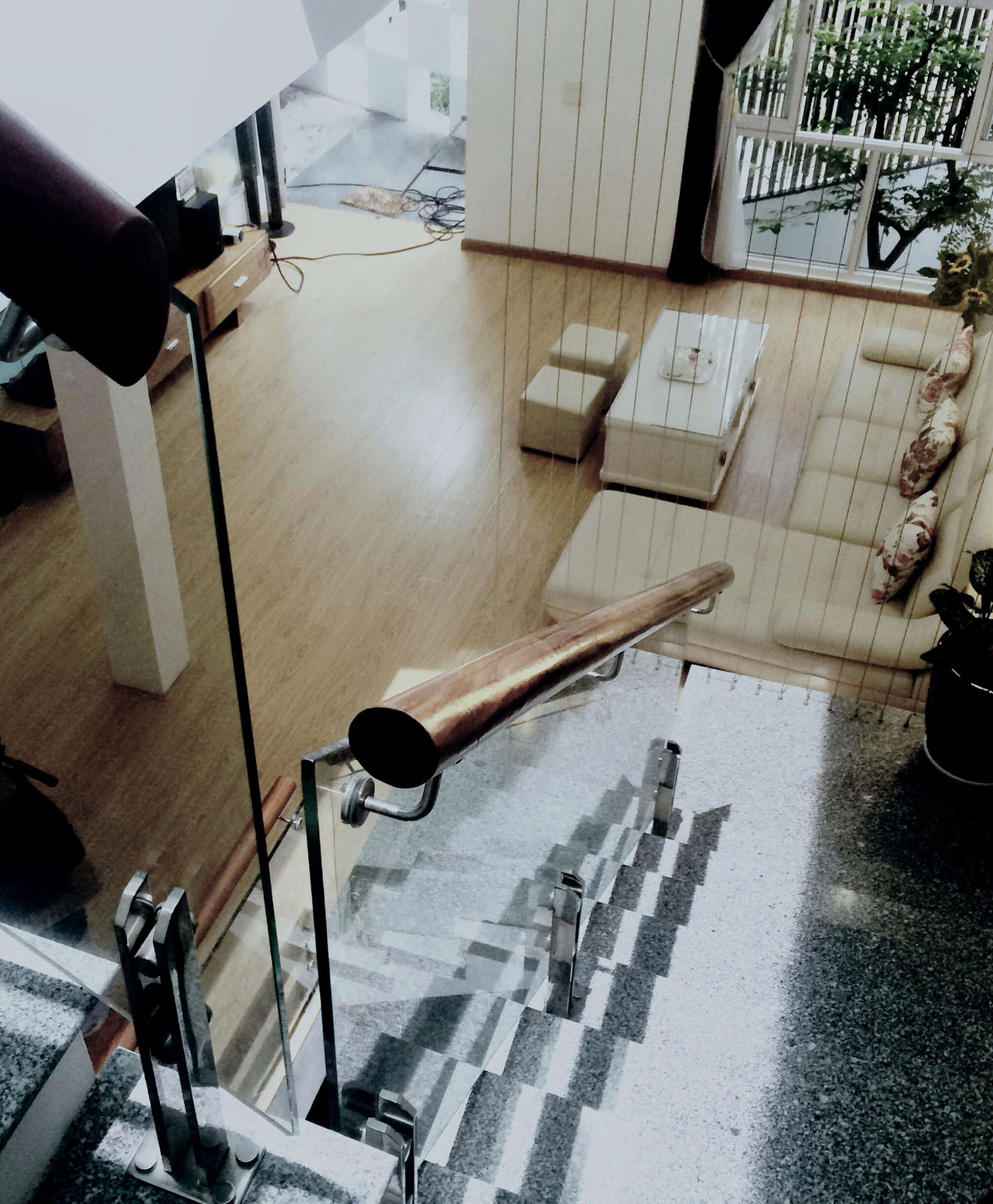 caro-house_19nguyenhieu-archi