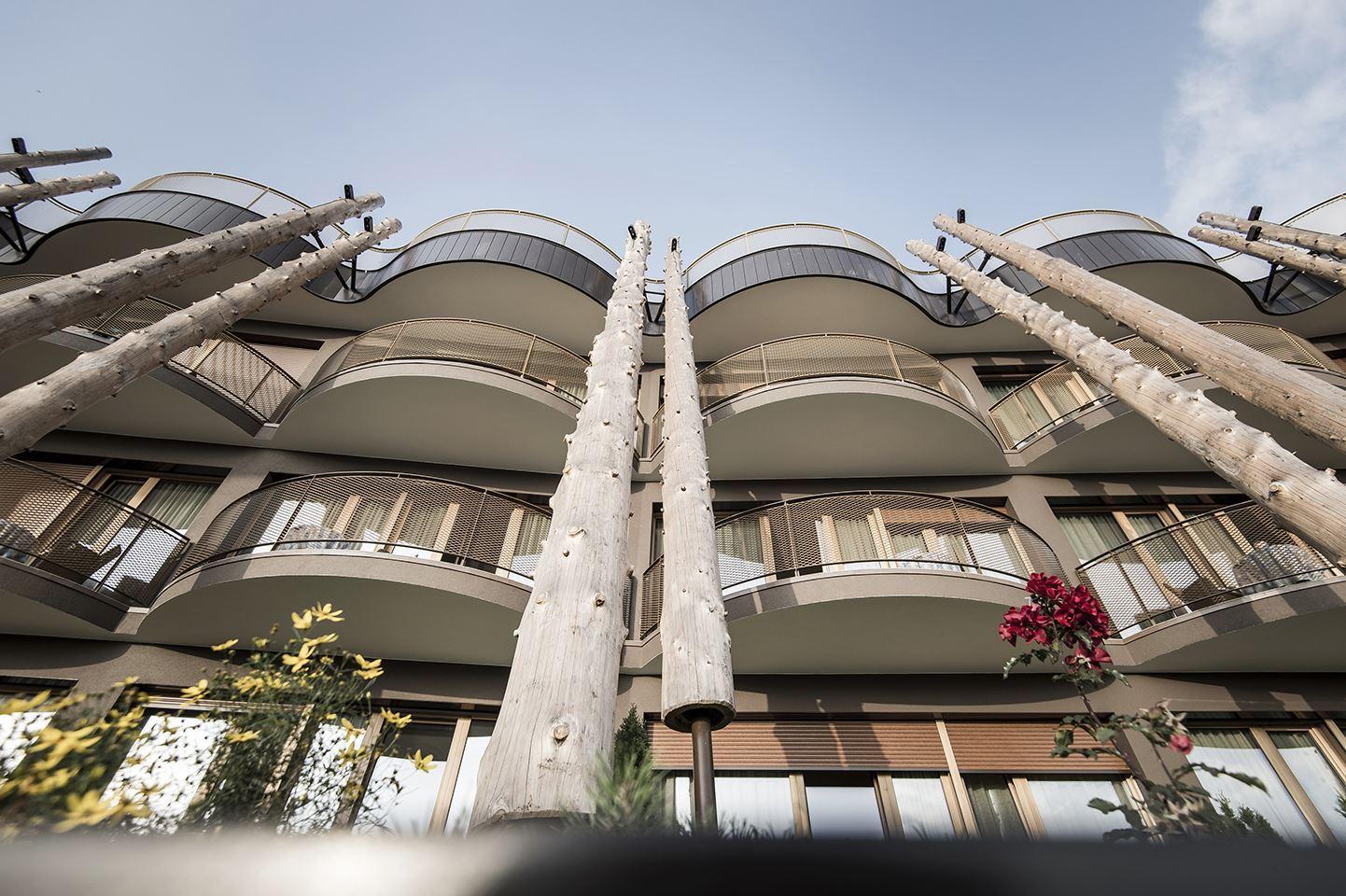 hotel-hubertus_14noa
