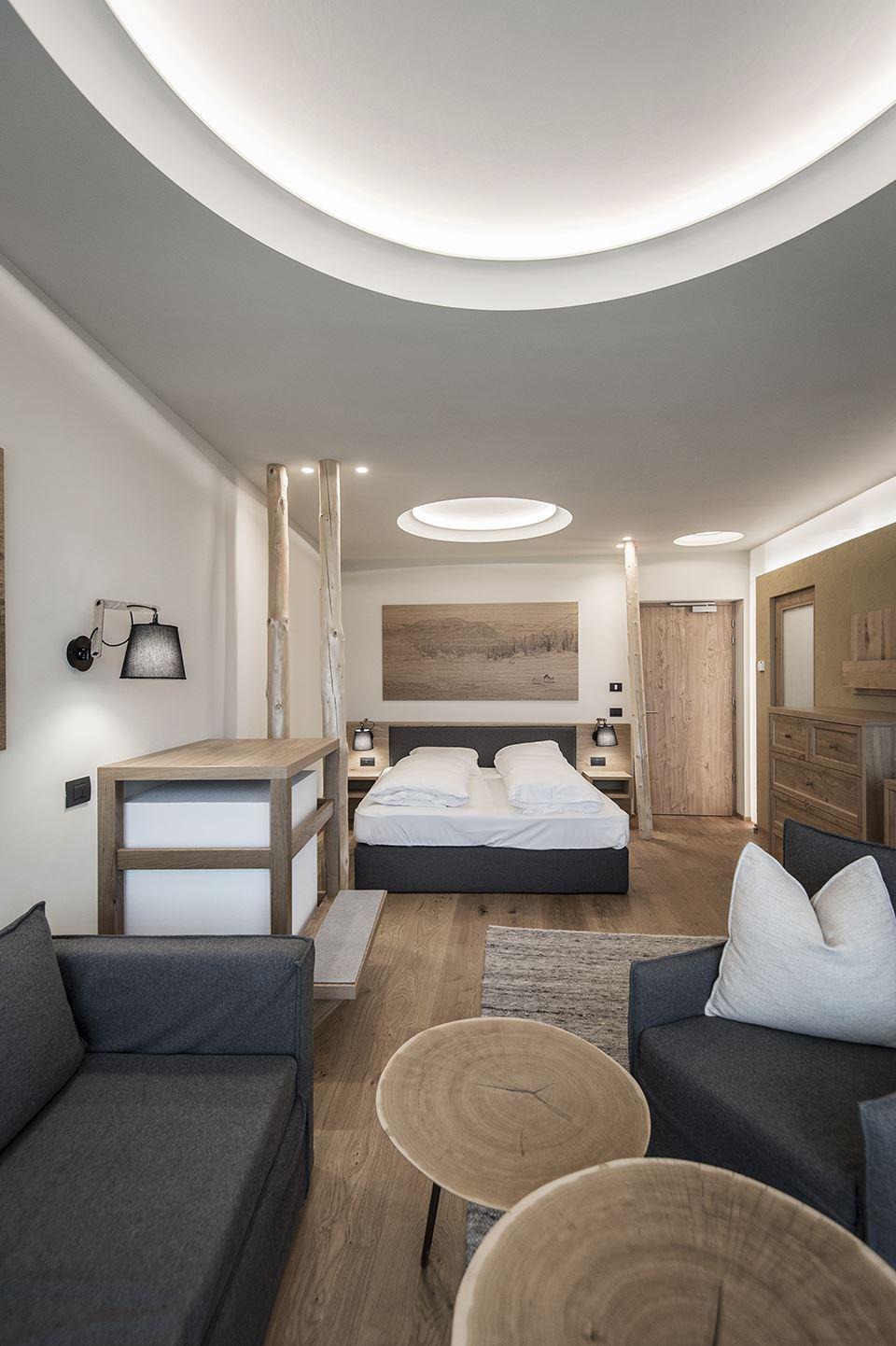 hotel-hubertus_40noa