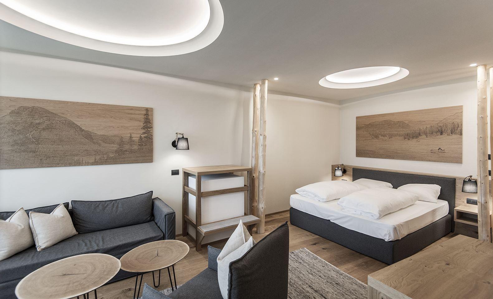 hotel-hubertus_41noa
