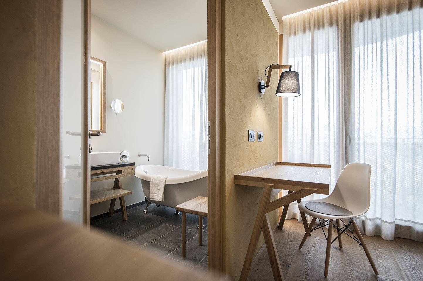 hotel-hubertus_44noa