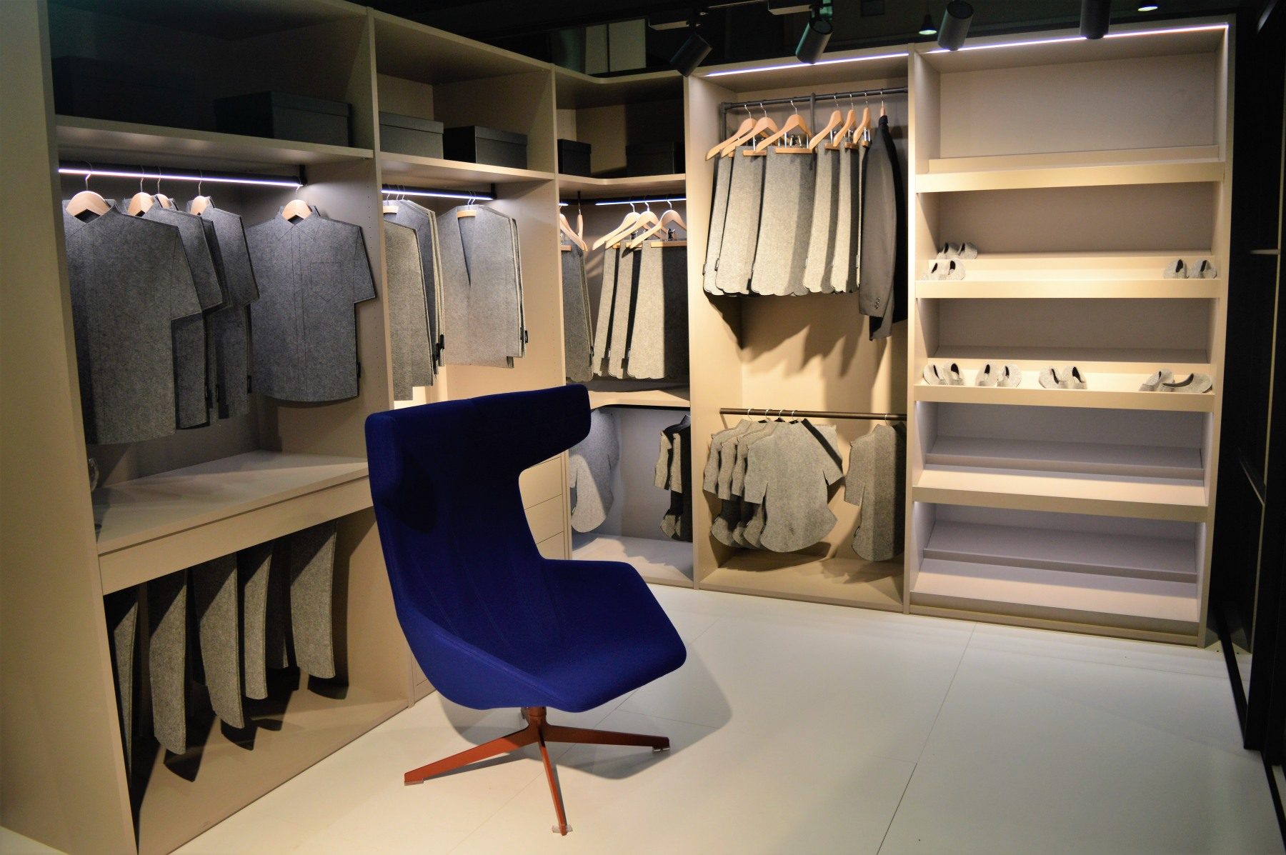 made-by-design_33essential-retail_01