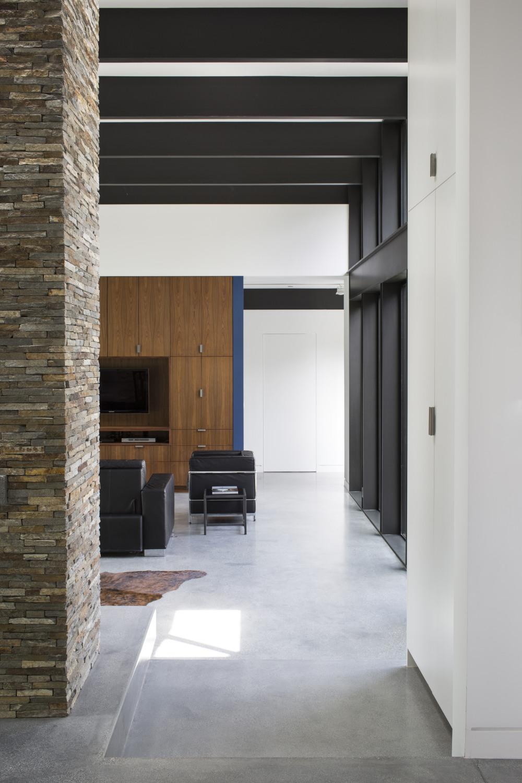 modern-atrium_06klopf